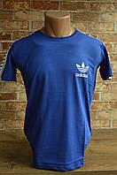5045-Мужская футболка Adidas-2020 Лето, фото 1