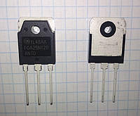 Транзистор FGA25N120ANTD IGBT