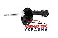 Амортизатор передний левыйChery Tiggo T11 (Чери Тигго Т11) T11-2905010
