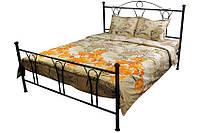 Комплект постельного белья Руно Евро Beige бязь арт.845.114Г_20-1362 Beige