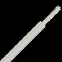 Трубка термоусаджувальна 30мм/15 біла ENERGIO/HAIDA