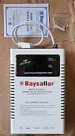 Стабилизатор напряжения для газовых котлов 500 VA BAYSALLAR  RN11T