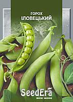"""Горох овочевий """"Іловецький"""" ранньостиглій, 20 г"""