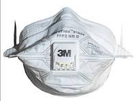 Респиратор  маска 3M VFlex FFP2 (9162E)