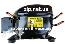 Компрессор Secop HMK 95 AA 167 Вт. R-600a Австрия гарантия 9 месяцев.