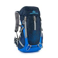 Рюкзак туристичний Northfinder HILLYS 30 L (США), фото 1