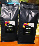 Свежеобжаренный зерновой кофе Balzac Standart Honduras 1kg