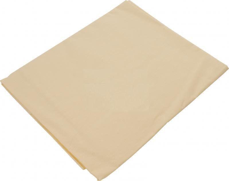 Пододеяльник Zastelli Евро 200*220 см бязь 14-1312 Pale Blush арт.12651