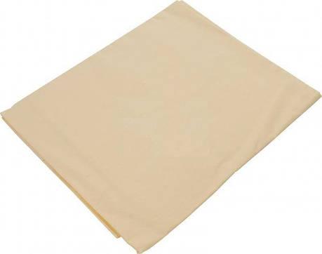 Пододеяльник Zastelli Евро 200*220 см бязь 14-1312 Pale Blush арт.12651, фото 2