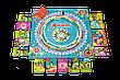 Гра настільна розвиваюча The Brainy Band Хронолет дитячий арт.УКР017, фото 2