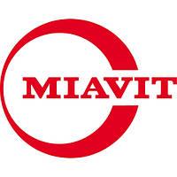 Премикс 0,2% для свиней гровер ТМ Миавит, Германия