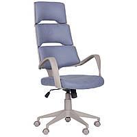 Офисное кресло Spiral Grey, коллекция Urban, TM AMF