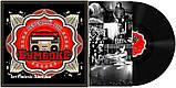 Вінілова платівка БУМБОКС Середній вік (2013) Vinyl (LP Record), фото 3