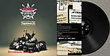 Вінілова платівка БУМБОКС Термінал Б (2013) Vinyl (LP Record), фото 3