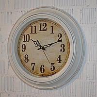 """Настенные часы """"Marabella"""" (50 см.), фото 1"""