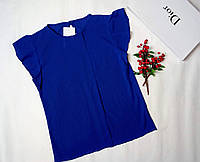 Женская блузка LR