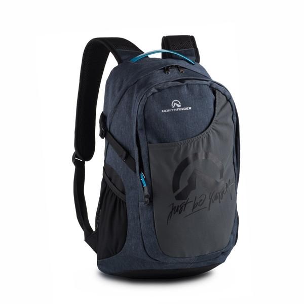 Рюкзак міський Northfinder WOLFKIN 21 L (США)