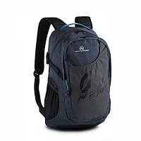 Рюкзак міський Northfinder WOLFKIN 21 L (США), фото 1