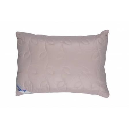Подушка Billerbeck Бамбус 50*70 см сатин-жаккард/антиаллергенное волокно арт.1701-13/57, фото 2