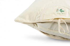 Подушка Ideia Aromavita 50*70 см хлопок/с гречневой шелухой арт.8000029869, фото 2