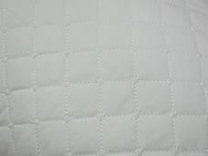 Подушка Leleka-textile Home Elegance Medium 50*70 см перкаль/силиконовые шарики, фото 3