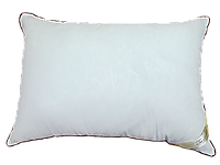 Подушка Zastelli Бамбук 50*70 см арт.11528