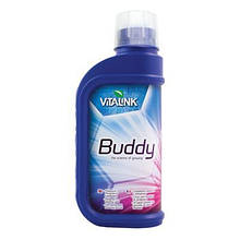 Стимулятор цветения VitaLink Buddy 1л