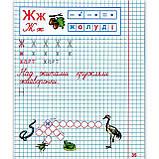 Зошит для друкування 1 клас Авт: Вакула-Сауляк Н. Вид: Підручники і Посібники, фото 6