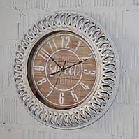 """Настенные часы """"Sweet home"""" (40 см.), фото 1"""