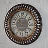 "Настенные часы ""Dupont"" (40 см.)"