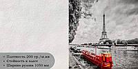 Фотошпалери Дорога в мегаполісі №22822 Декоративна штукатурка, Латексна