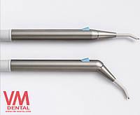 Пістолет, пустер стоматологічний вода\повітря  MINIMATE Luzzani Dental