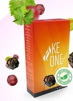 Ke One - средство для похудения, фото 1