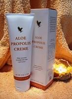 Крем с Алоэ и Прополисом / Aloe Propolis Creme от Forever, 113 г