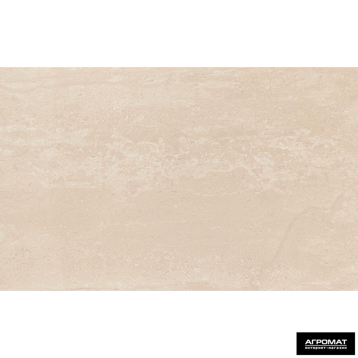 Плитка облицовочная Cersanit Jaklin Beige 25x40 см