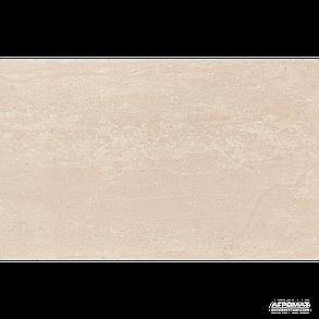 Плитка облицовочная Cersanit Jaklin Beige 25x40 см, фото 2