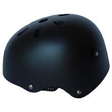 Детский велосипедный шлем универсальный FT-01-2 S 46-52 (80840235)