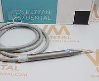 Пустер стоматологический (вода, воздух ) Luzzani Dental MINIMATE