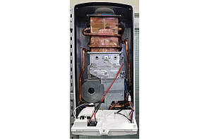 Газова колонка BOSCH Therm 4000 S WTD 18 AM E 7736502894, фото 3