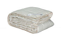 Одеяло Dotinem Cassia Grandis Лето двуспальное 175*205 см микрофибра/полиэфирное волокно легкое арт.212173