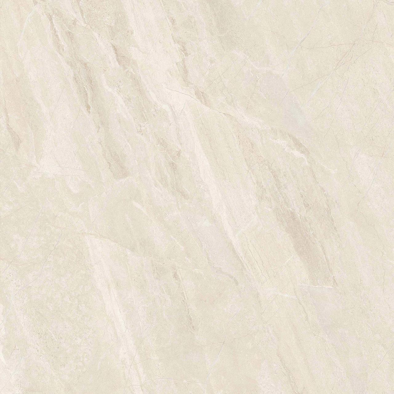 Керамогранит Almera Ceramica AFINA IPGS90069