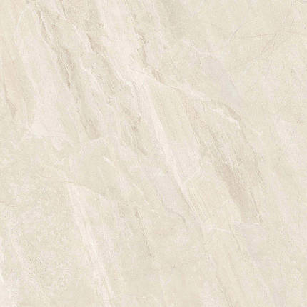 Керамогранит Almera Ceramica AFINA IPGS90069, фото 2