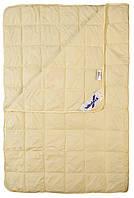 Одеяло Billerbeck Идеал плюс облегченное Евро 220*240см арт.0106-16/04