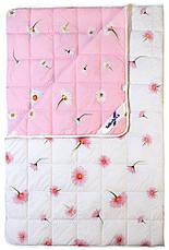 Ковдра Billerbeck Люкс Євро 220*240см арт.0105-02/04, фото 3