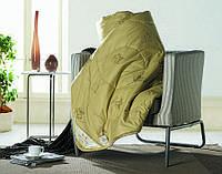 Одеяло Word of Dream Camel Верблюжье Евро 200*220 см арт.7391