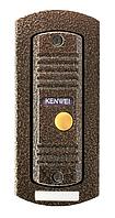 Вызывная панель Kenwei KW-139MS