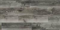Плитка MARAZZI Treverkmade M026  7x28cm; серия: Treverkmade,Fume