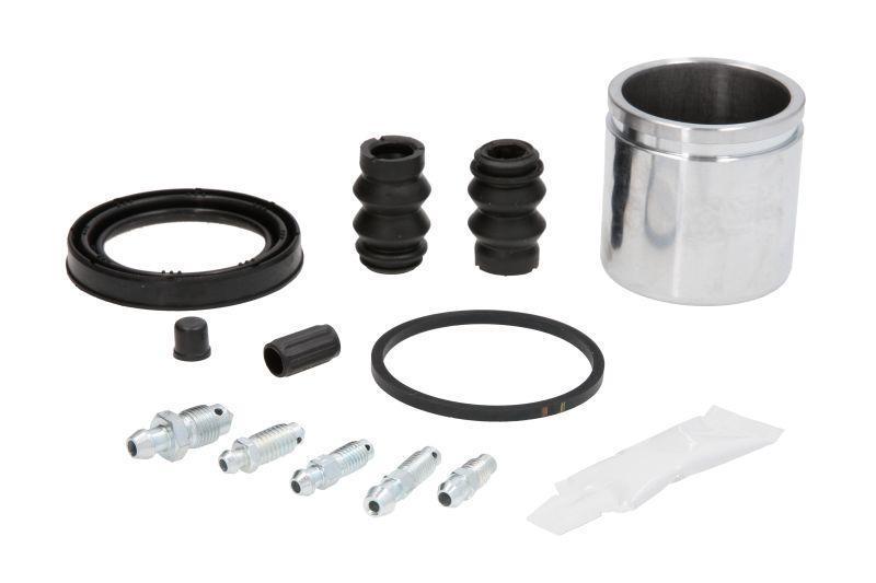 Ремкомплект тормозного суппорта 54 мм. ALFA ROMEO 155, 164, SPIDER, AUDI 100, CITROEN C15 AUTOFREN D4-1048C