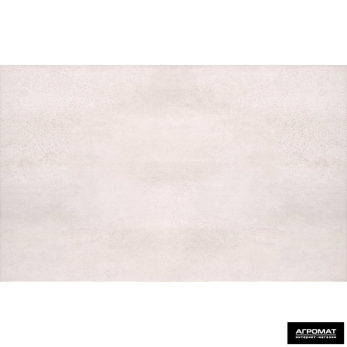 Плитка облицовочная Cersanit Rensoria