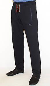 Cпортивні чоловічі штани Shooter (M-3XL)